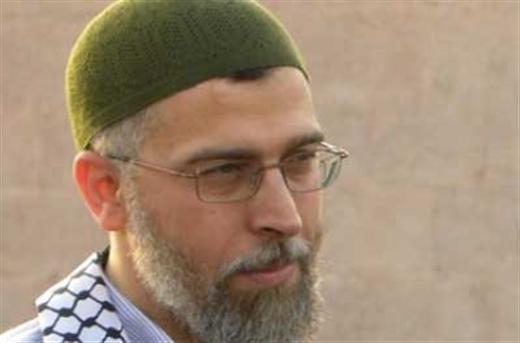 حب الجاه والامارة- خطبة للشيخ عبد الرحيم
